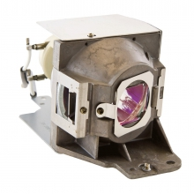 Лампа для проектора ACER P1387W ( MC.JLC11.001 )