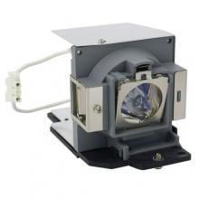 Лампа для проектора ACER P5206 ( EC.JC100.001 )