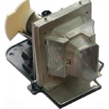 Лампа для проектора ACER QSV1106 ( MC.40111.001 )