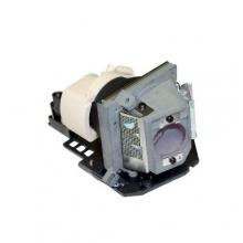 Лампа для проектора ACER U5300W ( EC.JC200.001 )