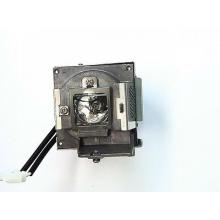 Лампа для проектора ACER X1378WH ( MC.JMJ11.001 )