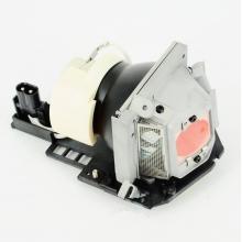 Лампа для проектора ACER s1200 ( EC.J8000.001 )