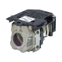 Лампа для проектора A+K AstroBeam DXD 7026 ( LT30LP, 50029555 )