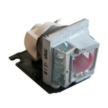 Лампа для проектора Acer H7350 ( EC.J9900.001 )