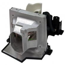 Лампа для проектора Acer P100D ( EC.J2101.001 )