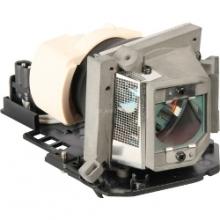Лампа для проектора Acer P1276 ( MC.JGG11.001 )