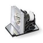 Лампа для проектора Acer P1206 ( EC.K1700.001 )