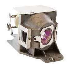 Лампа для проектора Acer P1385Wi ( MC.JLR11.001 )