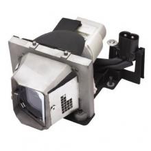 Лампа для проектора Acer P3251 ( EC.J6700.001 )