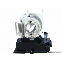 Лампа для проектора Acer P5281 ( EC.J9300.001 )