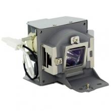 Лампа для проектора Acer P6200 ( MC.JMB11.001 )
