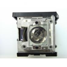Лампа для проектора Acer P7203 ( EC.K2500.001 )