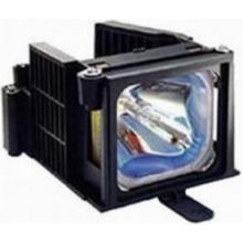 Лампа для проектора Acer P7270 ( EC.J6300.001 )