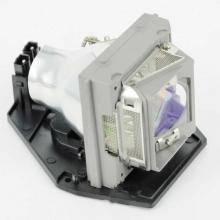 Лампа для проектора Acer P7290 ( EC.J6400.002 )