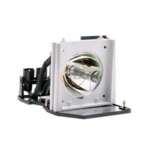 Лампа для проектора Acer PD116P ( EC.J1001.001 / 310-5513 )