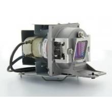 Лампа для проектора Acer S1313HNE ( MC.JGR11.001 )
