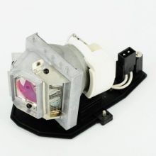 Лампа для проектора Acer S1273HN ( MC.JF711.001 )