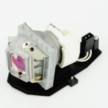 Лампа для проектора Acer S1270HN ( MC.JF711.001 )