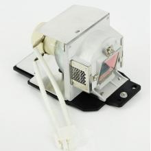 Лампа для проектора Acer qnx1020 ( ec.jc900.001 )