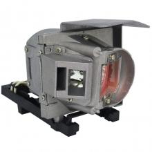 Лампа для проектора Acer U5213 ( MC.JG111.004 )