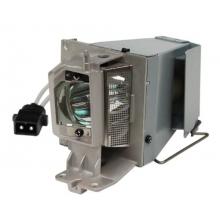 Лампа для проектора Acer U5320W ( MC.JL111.001 )