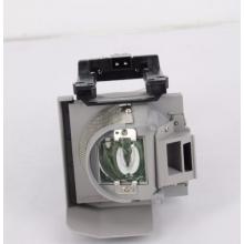 Лампа для проектора Acer U5313W ( MC.JG111.004 )