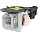 Лампа для проектора Acer dsv0008 ( EC.JBU00.001 )