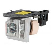 Лампа для проектора Acer X1210A (EC.K3000.001 )