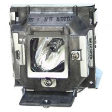 Лампа для проектора Acer X1130 ( EC.J9000.001 )