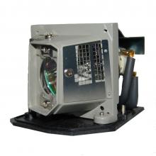 Лампа для проектора Acer X1260P ( EC.J5600.001 )