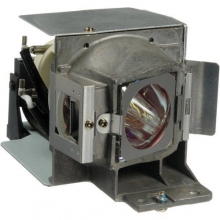 Лампа для проектора Acer X1340WH ( MC.JF411.002 )