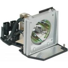 Лампа для проектора Acer XD1160 ( EC.J5600.001 )