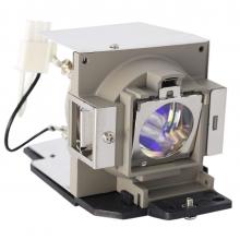 Лампа для проектора BENQ EP3735D+ ( 5J.J3K05.001 )