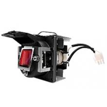 Лампа для проектора BENQ MX503P ( 5J.J6D05.001 )