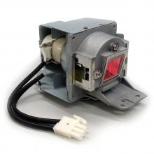 Лампа для проектора BENQ EP5730D ( 5J.J7C05.001 )