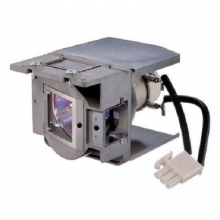 Лампа для проектора BENQ EP6127A ( 5J.J6L05.001 )
