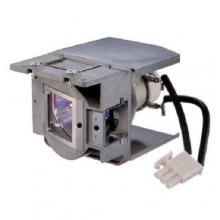 Лампа для проектора BENQ TW519 ( 5J.J6L05.001 )
