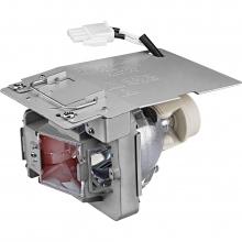 Лампа для проектора BENQ MH741 ( 5J.JEA05.001 )