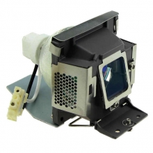 Лампа для проектора BENQ MP515 (5J.J0A05.001)