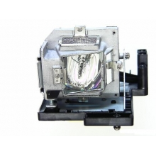 Лампа для проектора BENQ HP3325 ( 5J.J0705.001 )