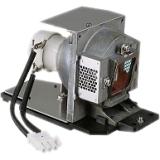 Лампа для проектора BENQ MP722ST ( 5J.J0T05.001 )
