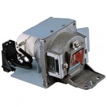 Лампа для проектора BENQ MX303D (5J.J6H05.001)