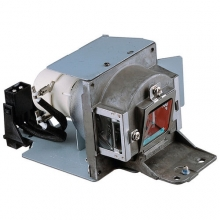 Лампа для проектора BENQ MS513P+ (5J.J6H05.001)
