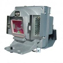 Лампа для проектора BENQ MS616ST ( 5J.J6S05.001 )