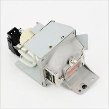 Лампа для проектора BENQ MW663 ( 5J.J8J05.001 )