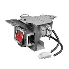 Лампа для проектора BENQ DX842UST ( 5J.JCA05.001 )
