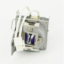 Лампа для проектора BENQ MX703 ( 5J.J6V05.001 )