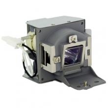 Лампа для проектора BENQ MX600 ( 5J.JAG05.001 )