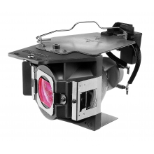 Лампа для проектора BENQ MX720 ( 5J.J6E05.001 )