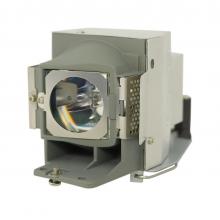 Лампа для проектора BENQ EP5742A ( 5J.J4N05.001)
